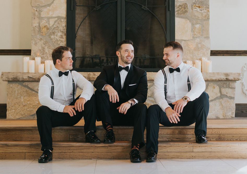 bridal-party-weddings-traditions-J&A-Teasers-11.jpg