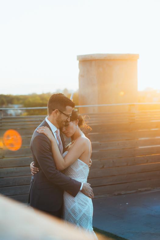 J&E-The-Burroughs-Toronto-wedding-photography-scandaleuse-40.jpg
