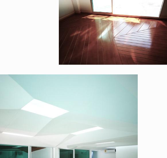 floor-ceiling.jpg