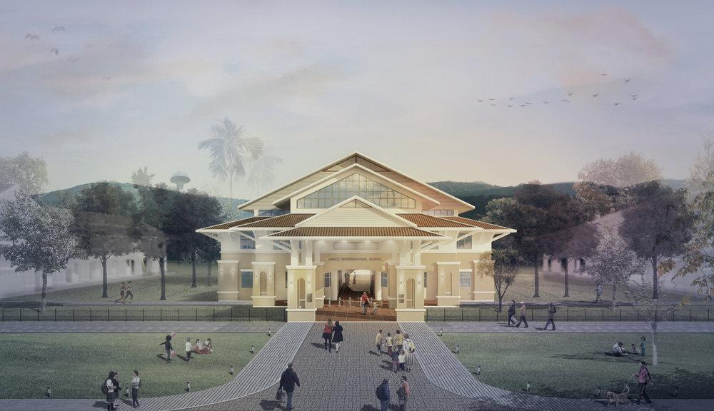 180601 AB Admin Building.jpg