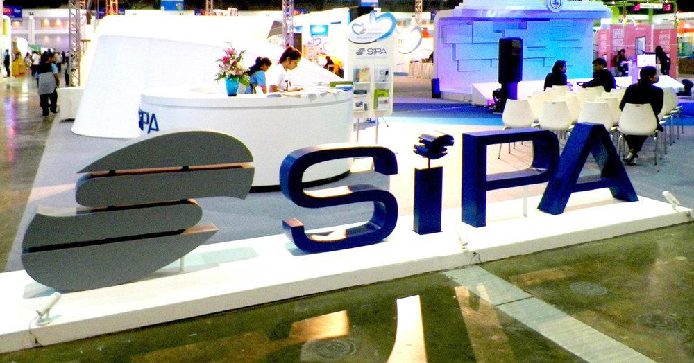 sipa-(1).jpg