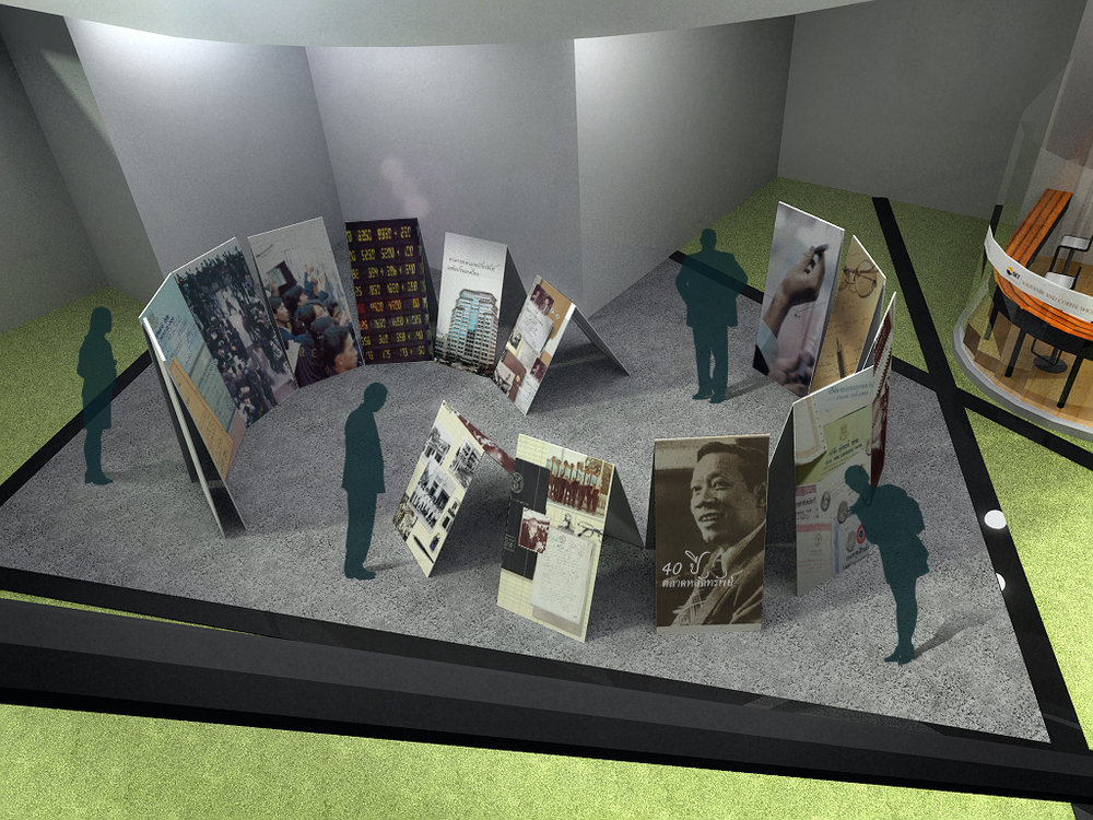 temporary_exhibition-02_00.jpg