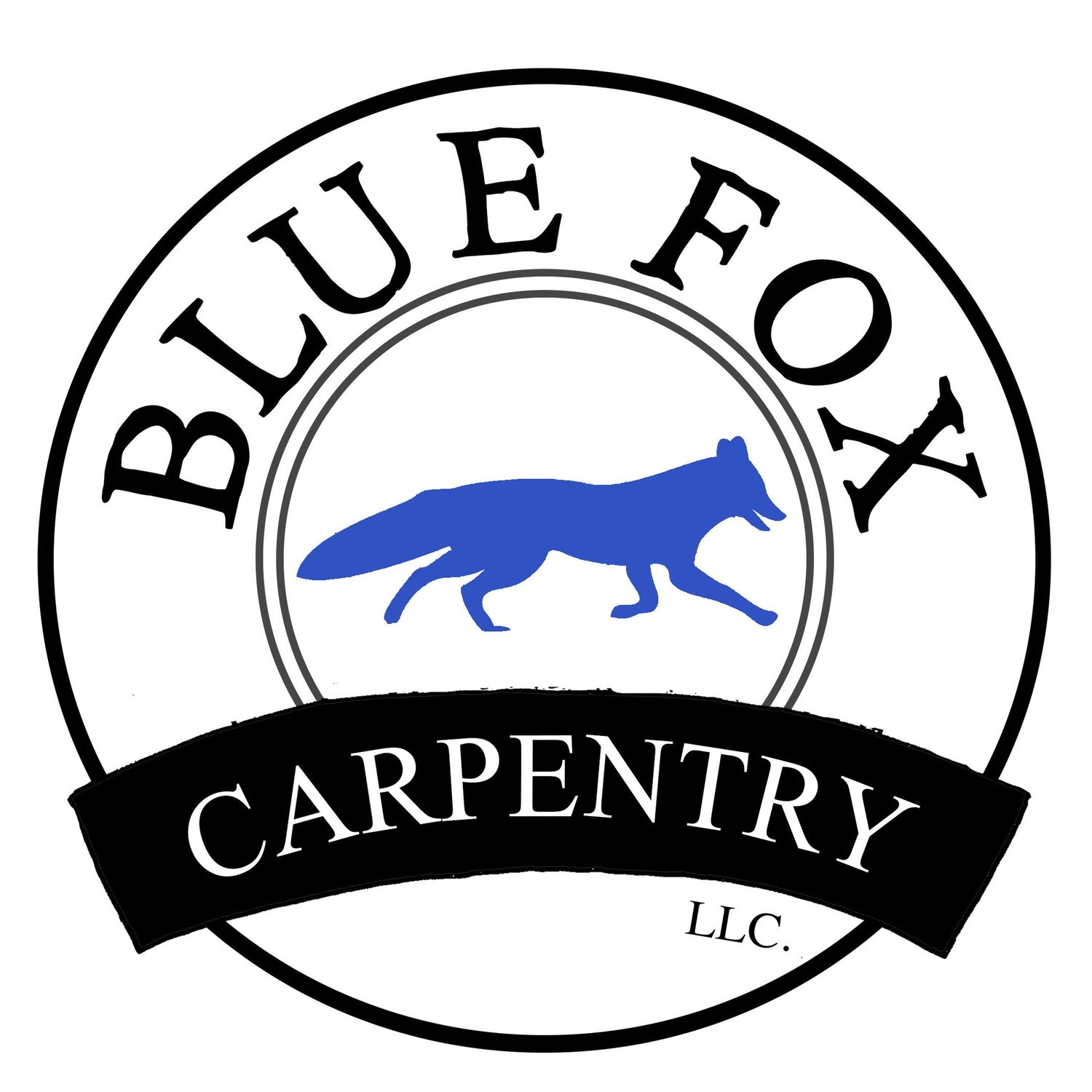 BLUE FOX CARPENTRY - Christiansburg | Blacksburg | Radford - handyman and remodel services