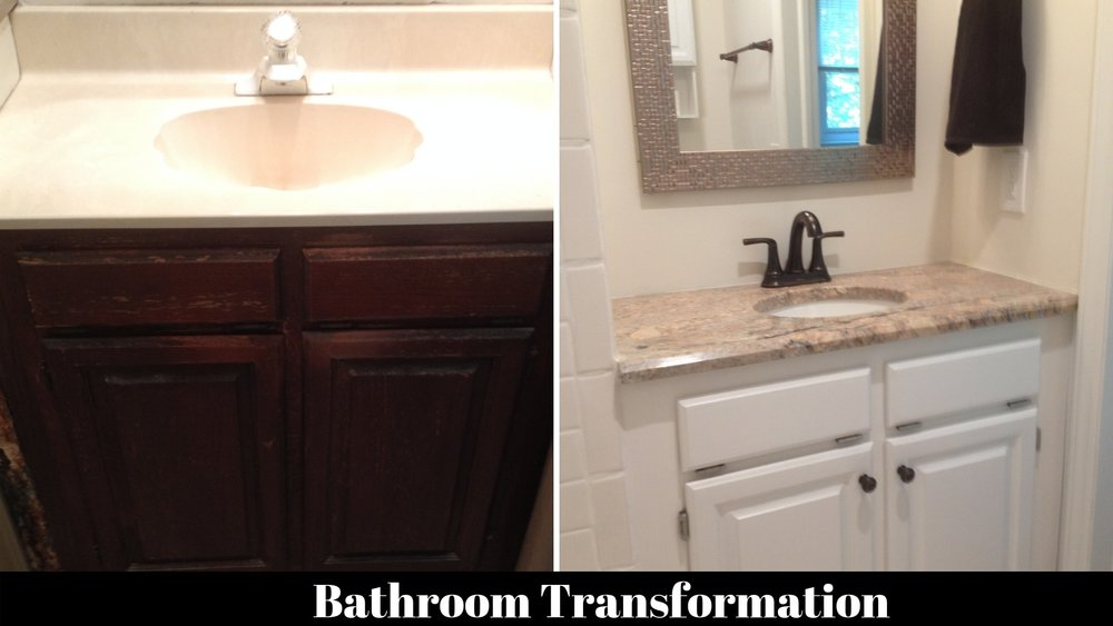 Bathroom Transformation 2-min.jpg