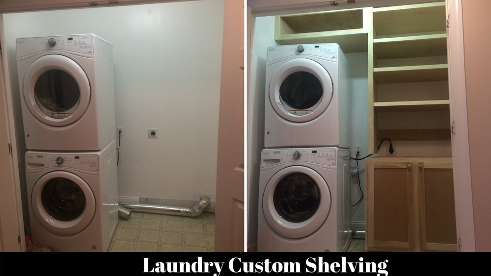 Laundry Custom Shelving-min.jpg