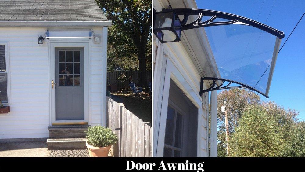 Door Awning-min.jpg