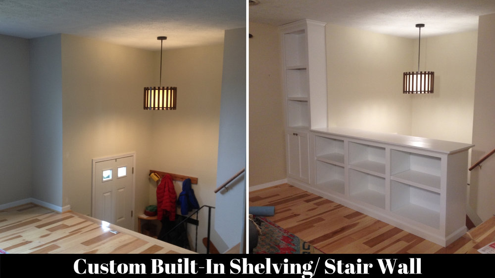 Custom Built-in Shelving%2F Stair Wall2 (1).jpg
