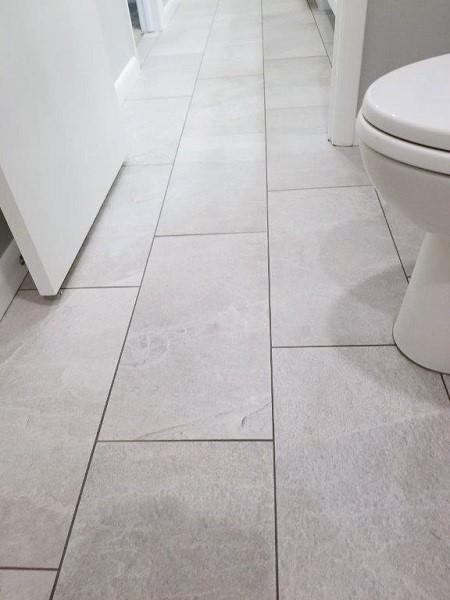08 - after tile.jpg
