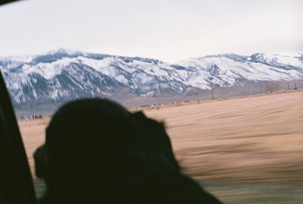 mint fresca oakley blur
