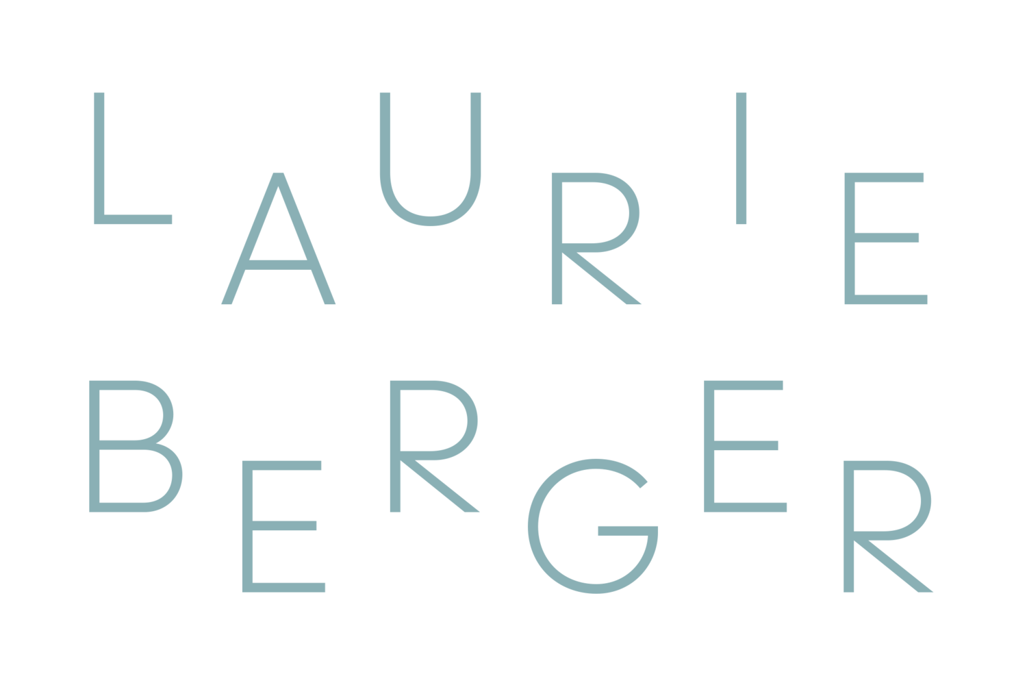 Laurie Berger Art + Design