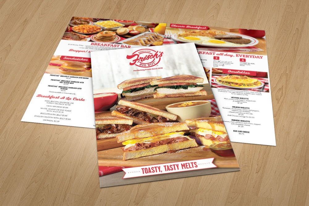 frischs-melts-menu-alt.jpg