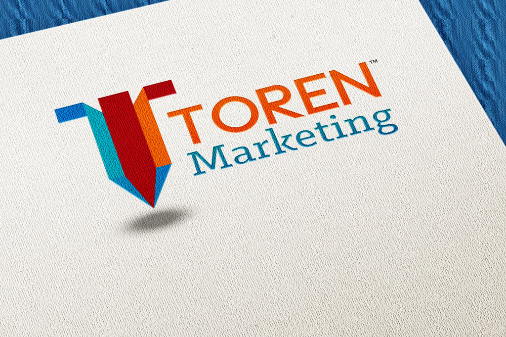 TOREN_MARKETING_LOGO.jpg