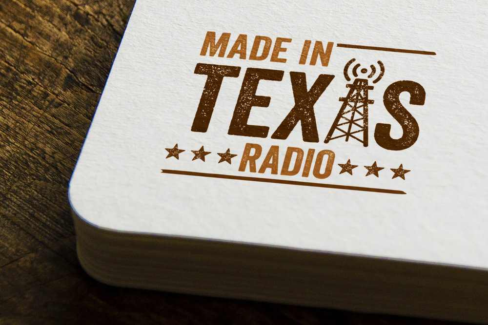 MADE_IN_TEXAS_RADIO_LOGO.jpg