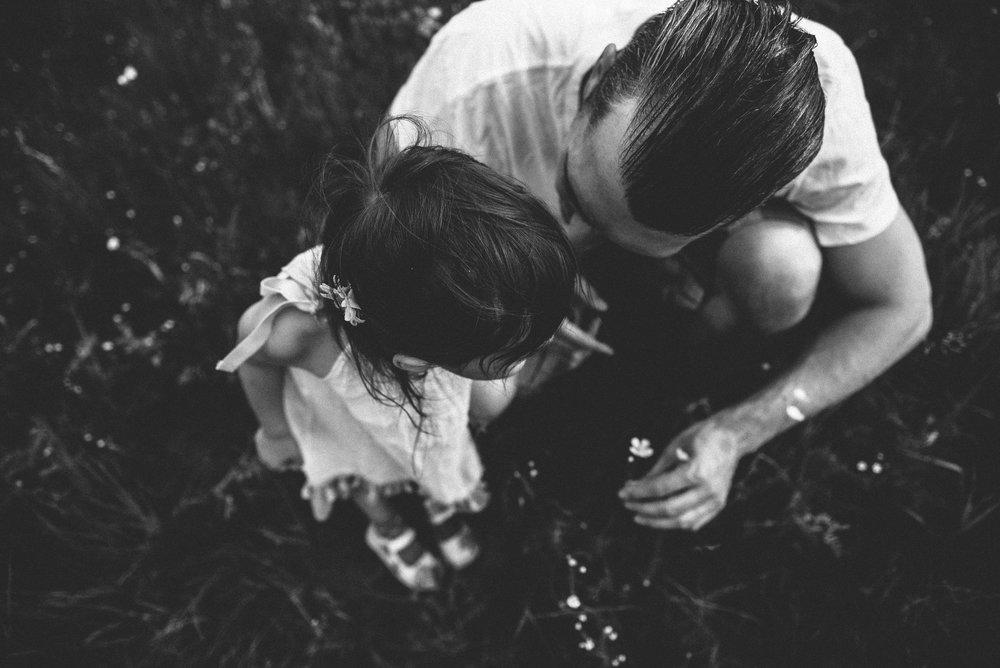 fathersday_16.jpg