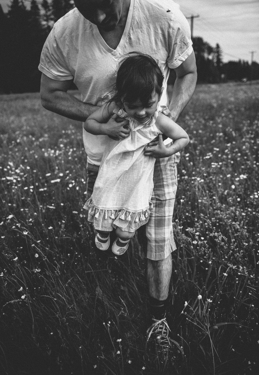 fathersday_48.jpg