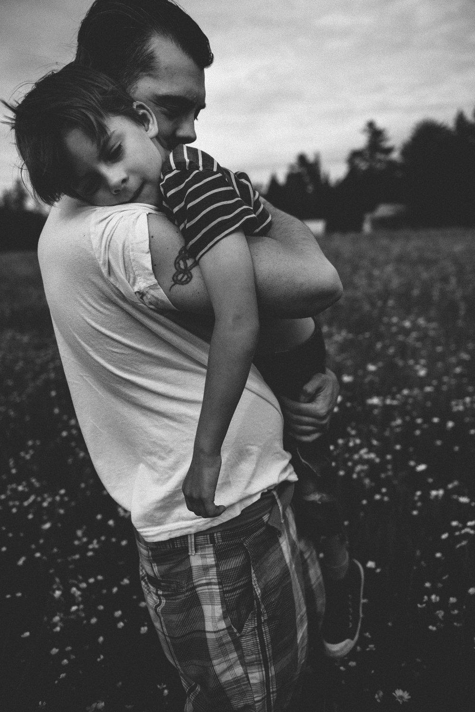fathersday_245.jpg