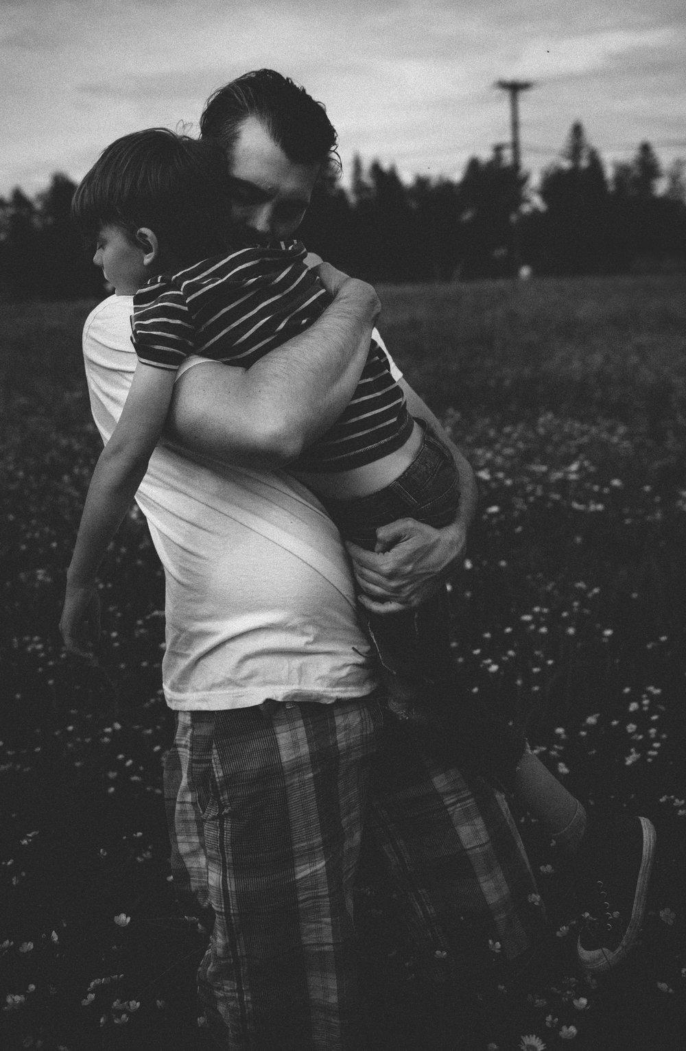 fathersday_261.jpg