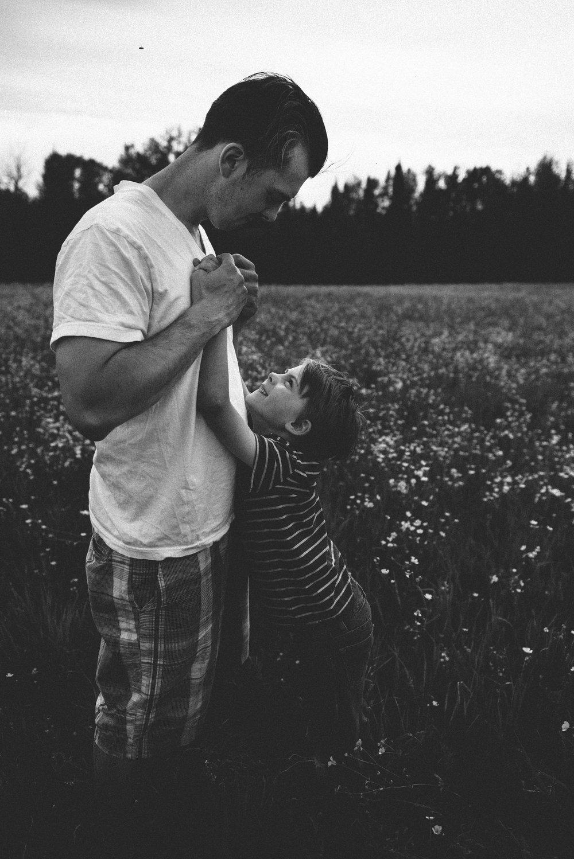 fathersday_284.jpg
