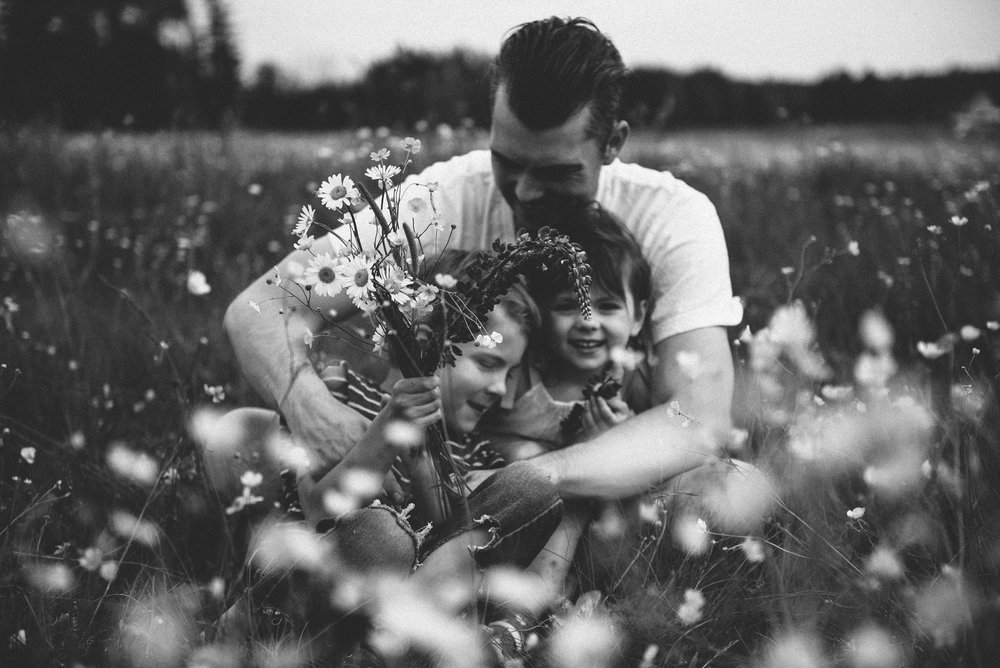 fathersday2_123.jpg