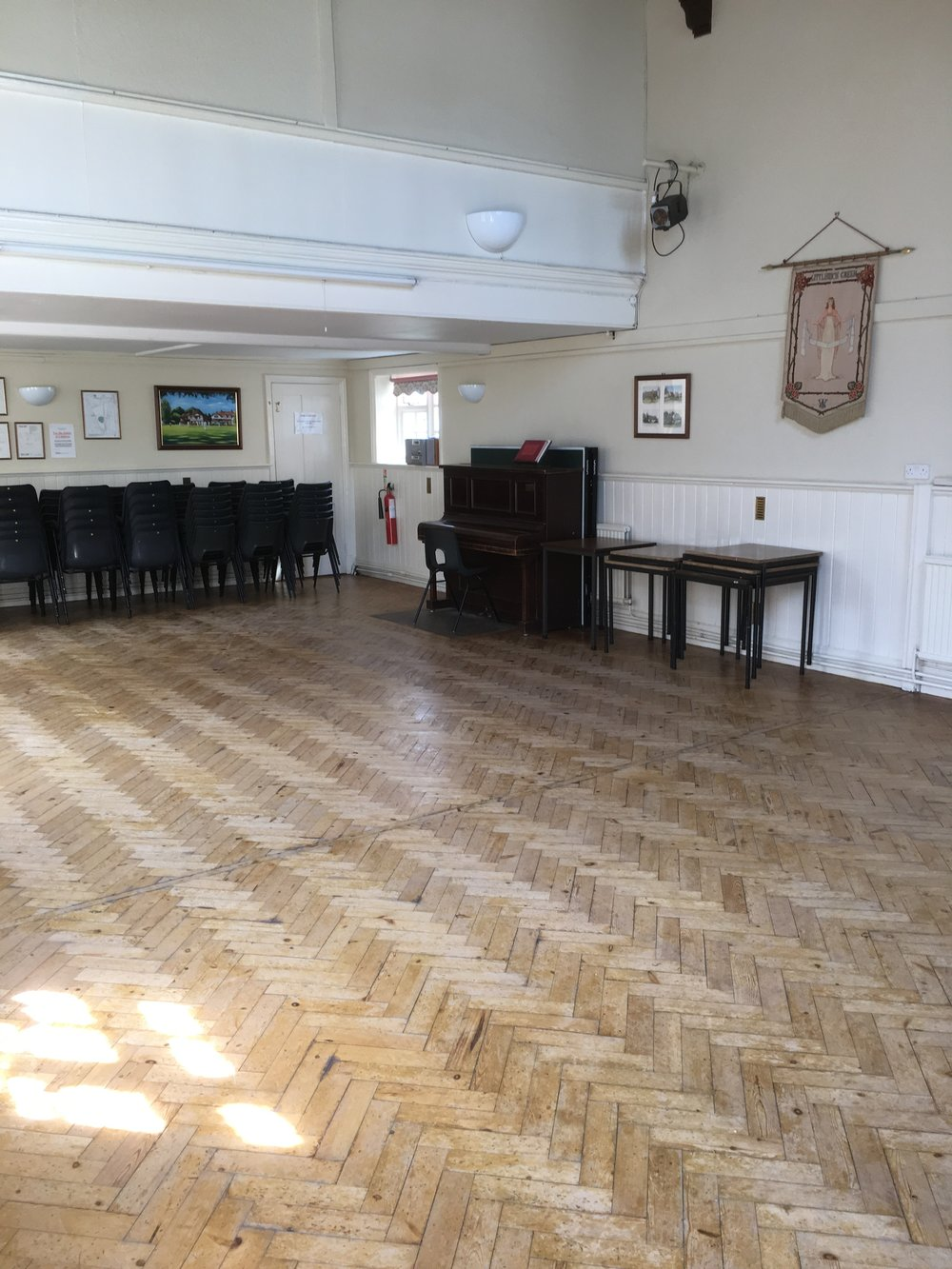 Inside hall looking at piano.JPG