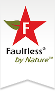 faultless by nature.png