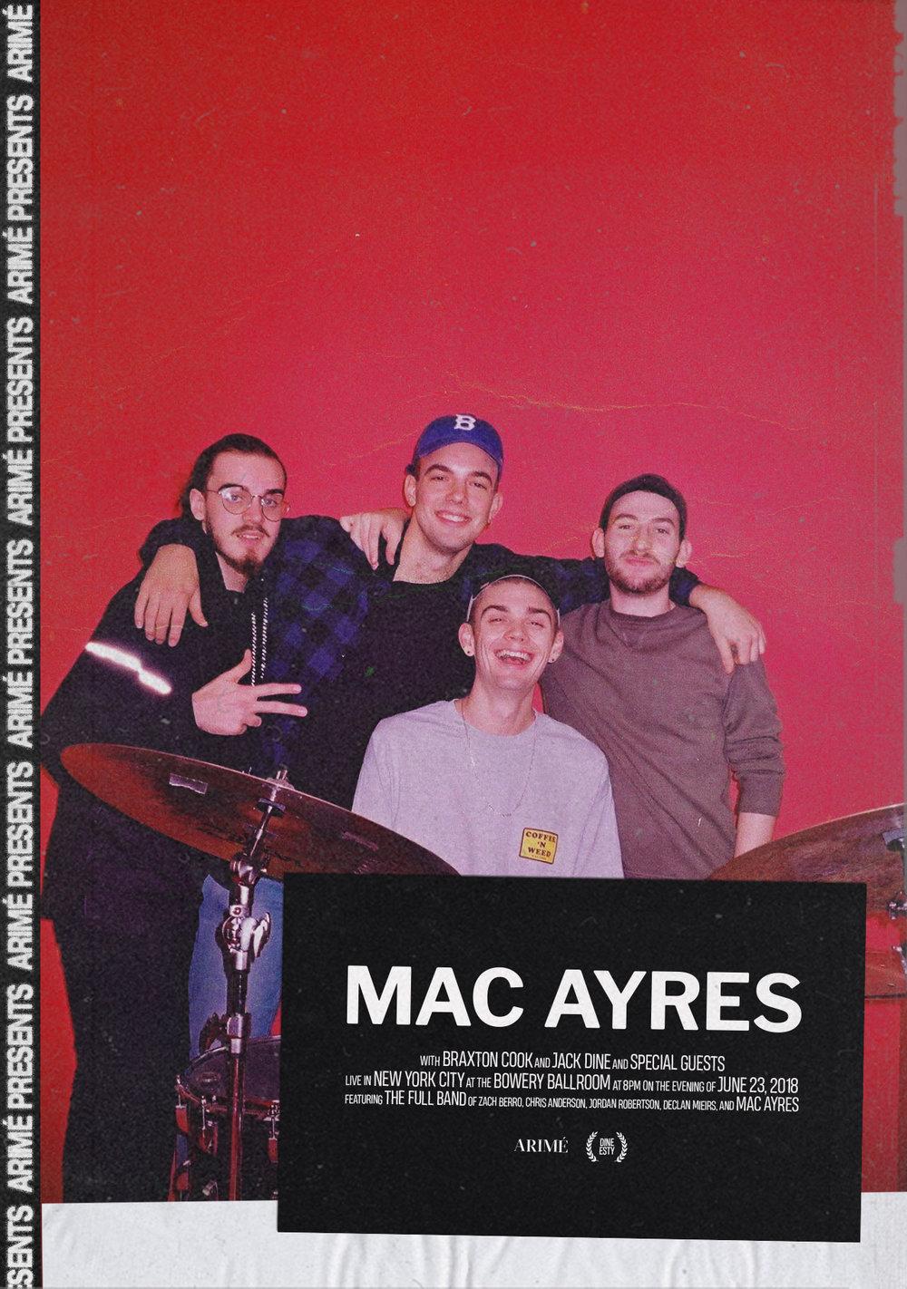 MAC BOWERY 14.jpeg