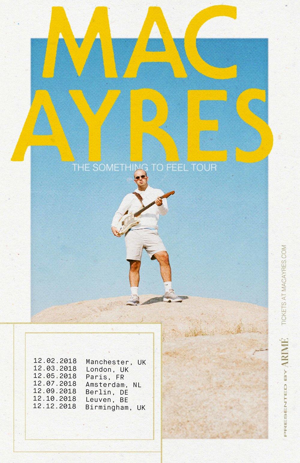 Europe Tour Poster.jpg