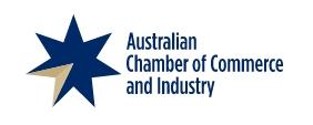 Australian Chamber Logo.jpg