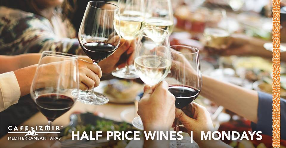 half price wine mondays -- downtown & greenville.jpg