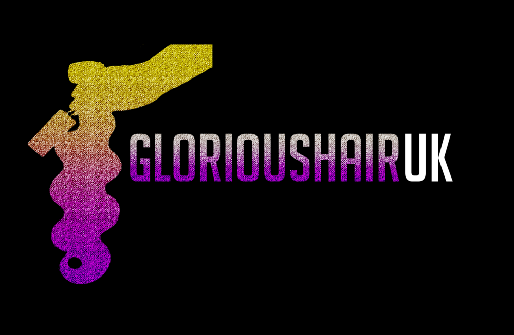 Glorioushairbookings.site