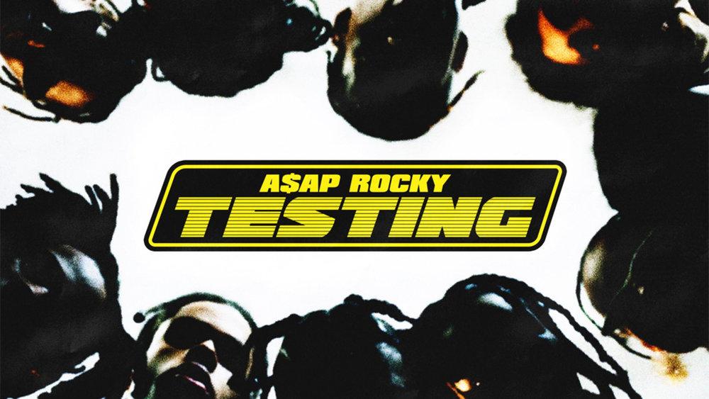 asap-rocky-testing-album-review.jpg
