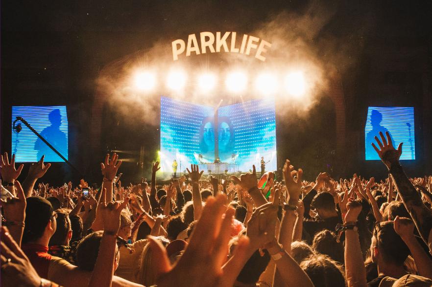 parklife 2.png