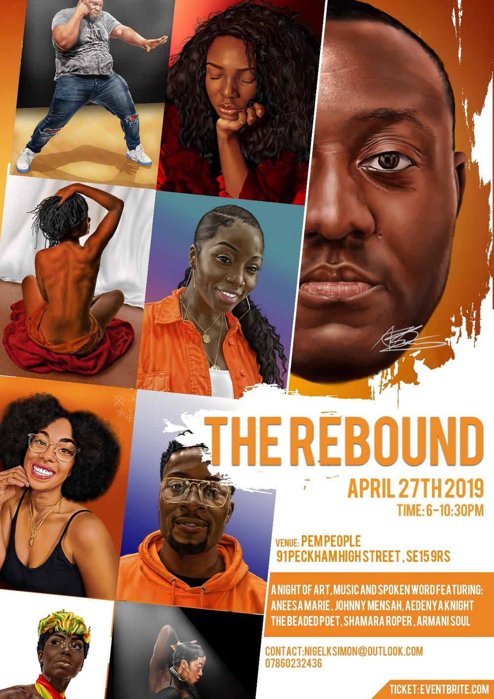 The Rebound Poster.jpg