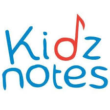 KidzNotes.jpg