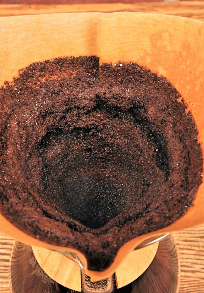 chemex-high-and-dry-filtered-179