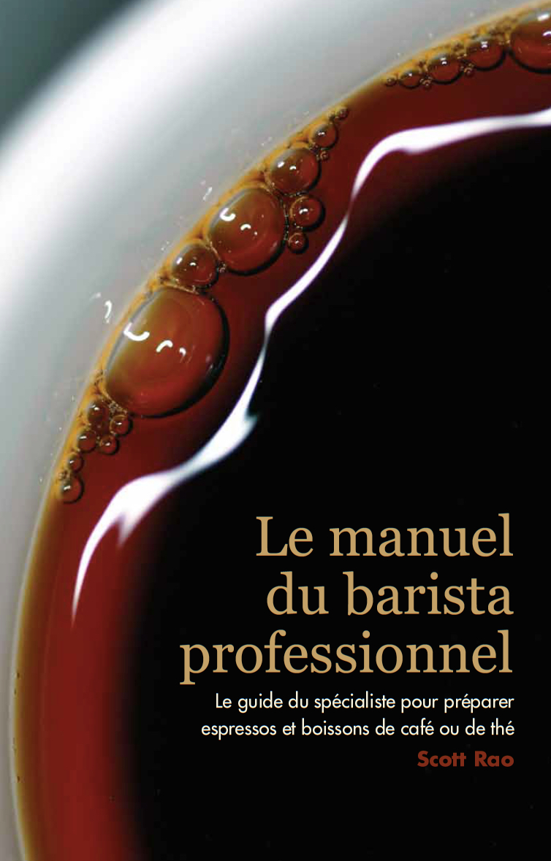 French PBHB cover.jpg