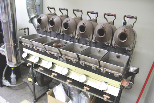six-barrel sample roaster.jpg