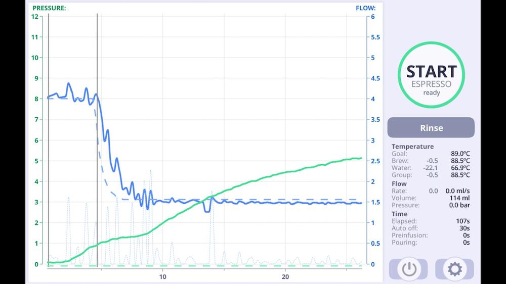 flat flow rate rising pressure.PNG
