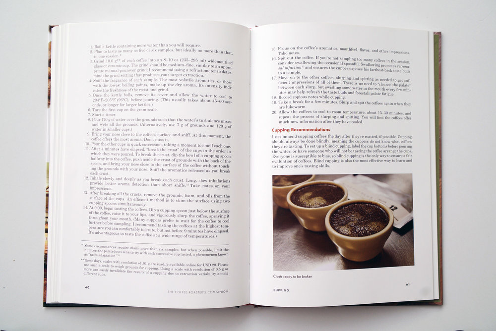 Coffee Roaster's Companion Preview 3.jpg
