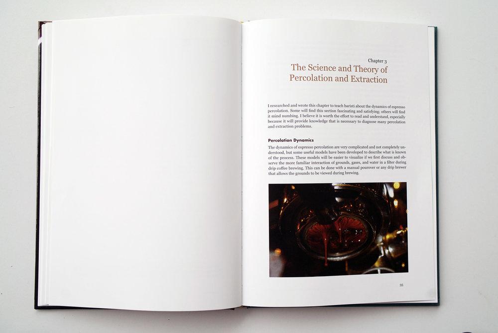 Professional Barista's Handbook Preview 2.jpg