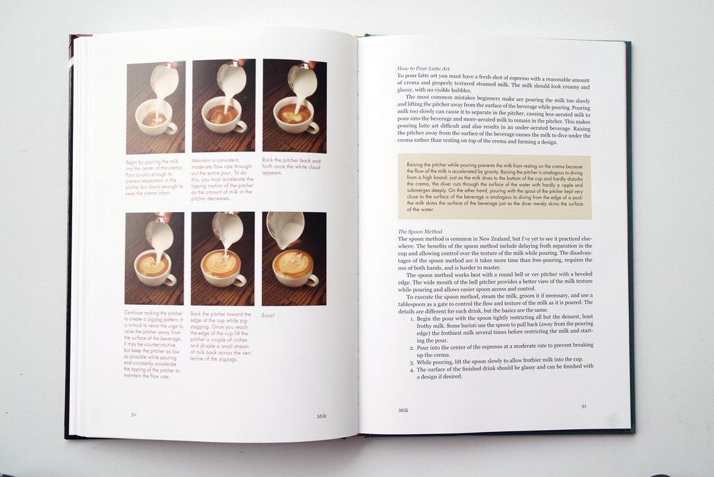 Professional Barista's Handbook Preview.jpg