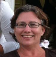 Bethany Price