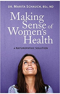 Making Sense of Women's Health cover (web).jpg