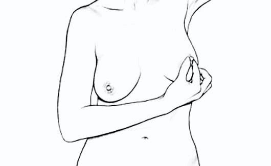 breast_exam_5