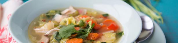 Image courtesy of www.nourishingmeals.com