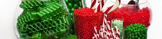 holiday_digestive_health_header
