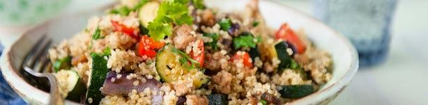 turkey_veggie_quinoa