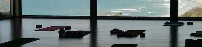 yoga_mats_header