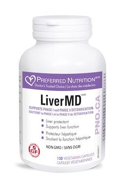 Liver_MD