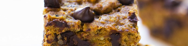 pumpkin-quinoa-bars_header